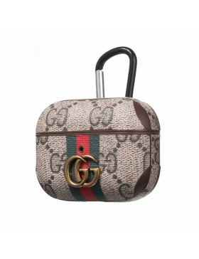 Gucci AirPods Pro Case Cover GG Ribbons