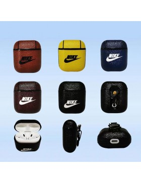 Sports Brand Nike AirPods Case Protective Cover