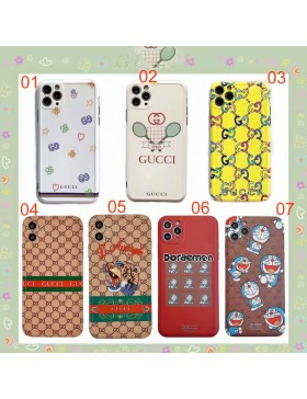 Gucci iPhone Case Protective Cover
