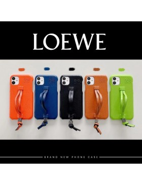 Loewe iPhone 12 Pro Max Case Skin Protective Cover